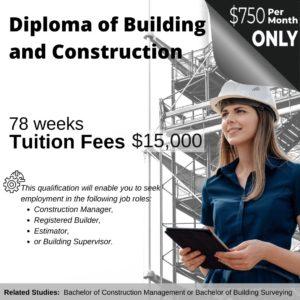 Construction Management course