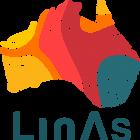Linas Transp (1)